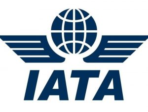 IATA.5c6c2b708950c