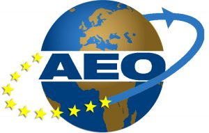 OEA-AEO