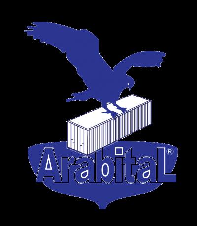 Arabital España